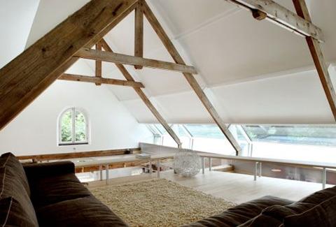 barn-house-renovation-g9