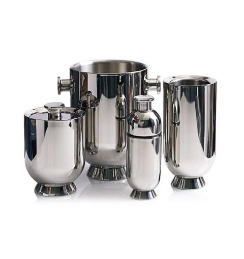 barware-jazz-nickmunro-3