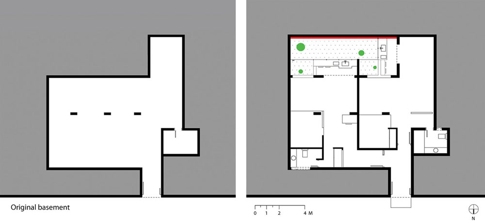 basement-conversion-plan-ta