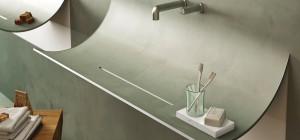 basin-skin-lago1