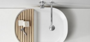 bathroom-basin-step