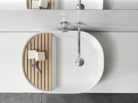 bathroom-basin-step