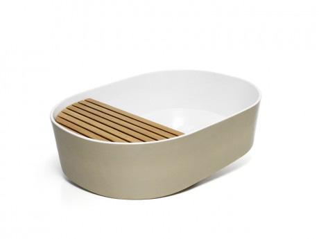 bathroom-basin-step3