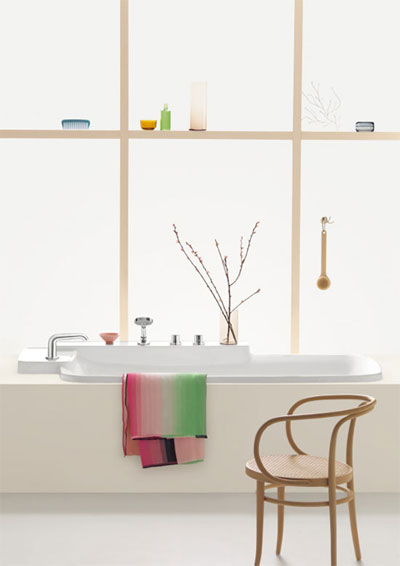 bathroom-design-axor-1