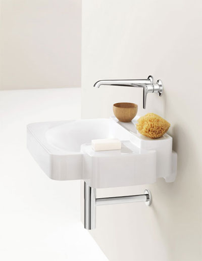 bathroom-design-axor-2