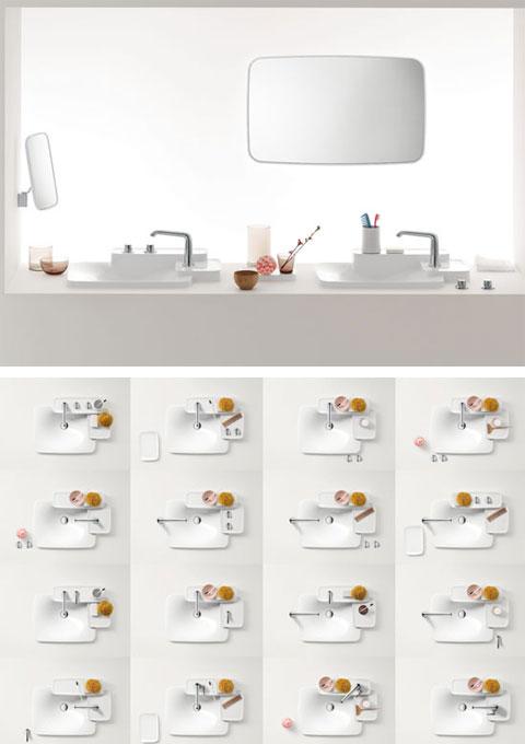 bathroom-design-axor-4