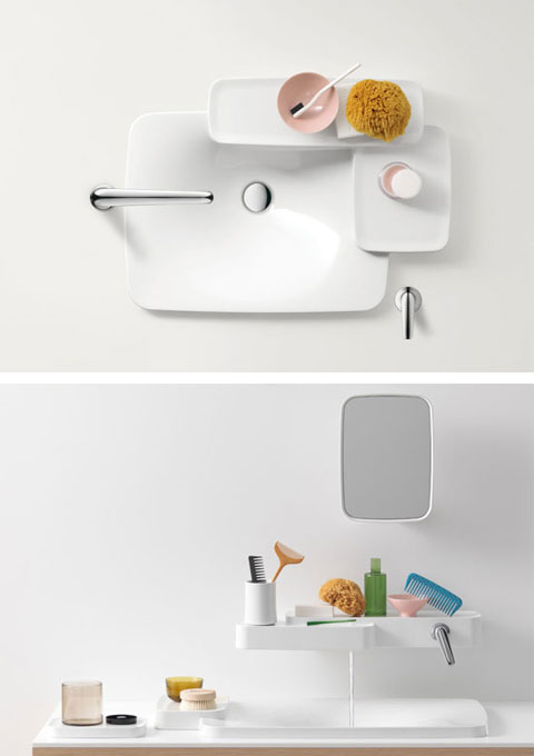 bathroom-design-axor-6