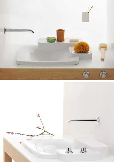 bathroom-design-axor-7