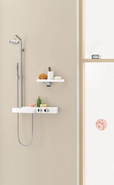 bathroom-design-axor-8
