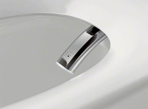 bathroom-design-toillet-numi3