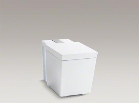 bathroom-design-toillet-numi4