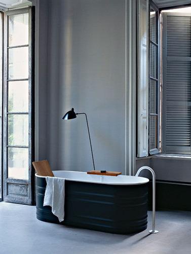 bathroom-designs-agape
