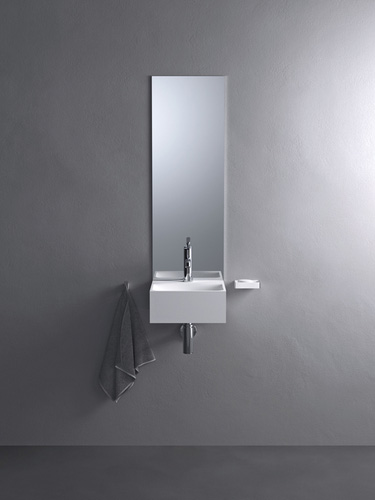 Agape Bathroom Collection Bathing Beauties Bathroom Design
