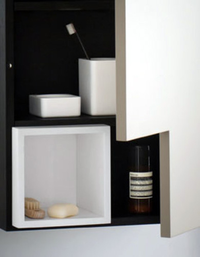 bathroom-storage-agape3