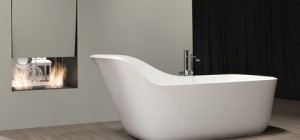 bathtub two wanda 300x140 - Wanda bathtub: Spa quality at home