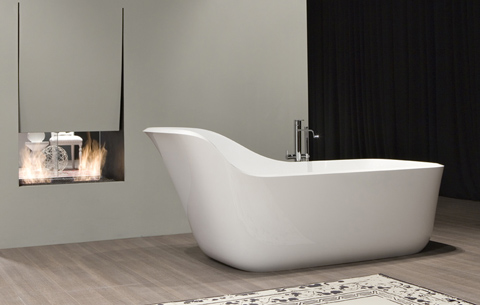 bathtub-two-wanda