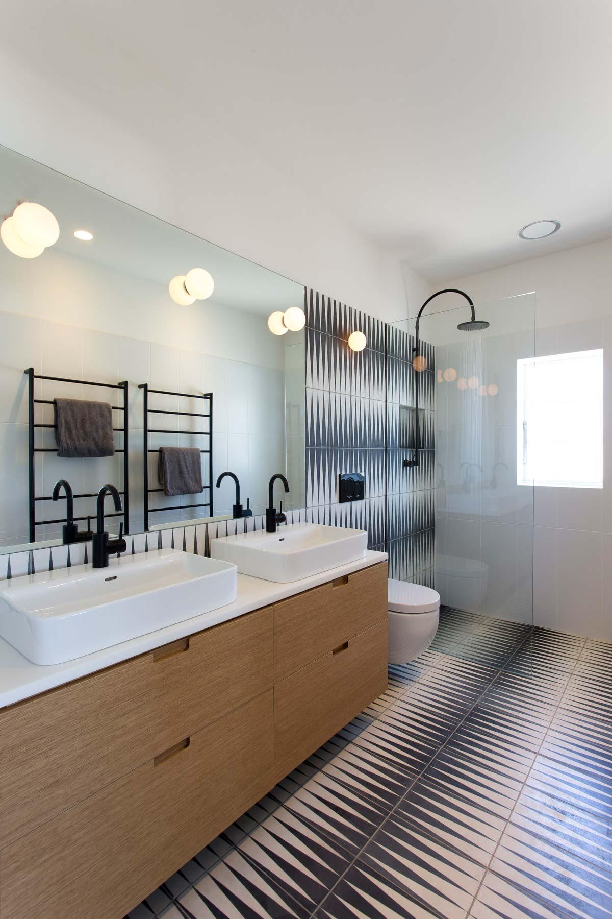 wohnzimmermobel royal oak : One Bedroom Apartment Ideas One Bedroom Interior Design Ideas