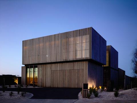 beach-house-au-torquay