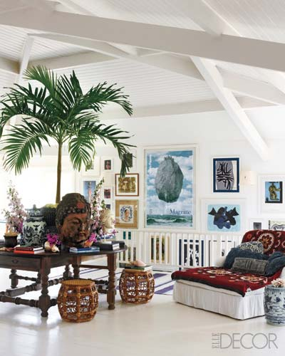 Beach House Decor Design 3