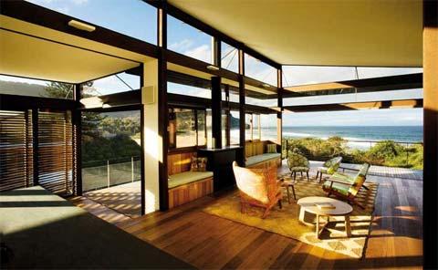 beach-house-stanwellpark-2