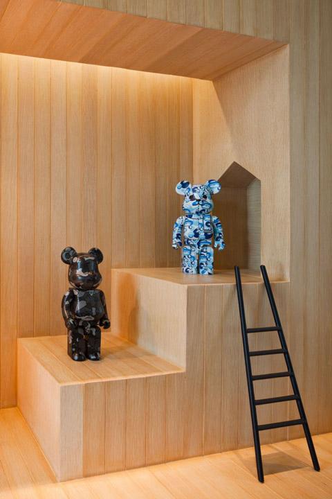 bear-house-museum-12