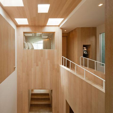 bear-house-museum-3