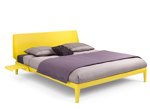bed-design-esntl-auping
