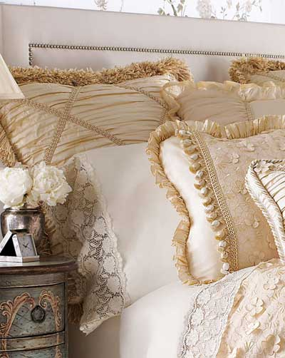 bed-linens-dianaustin