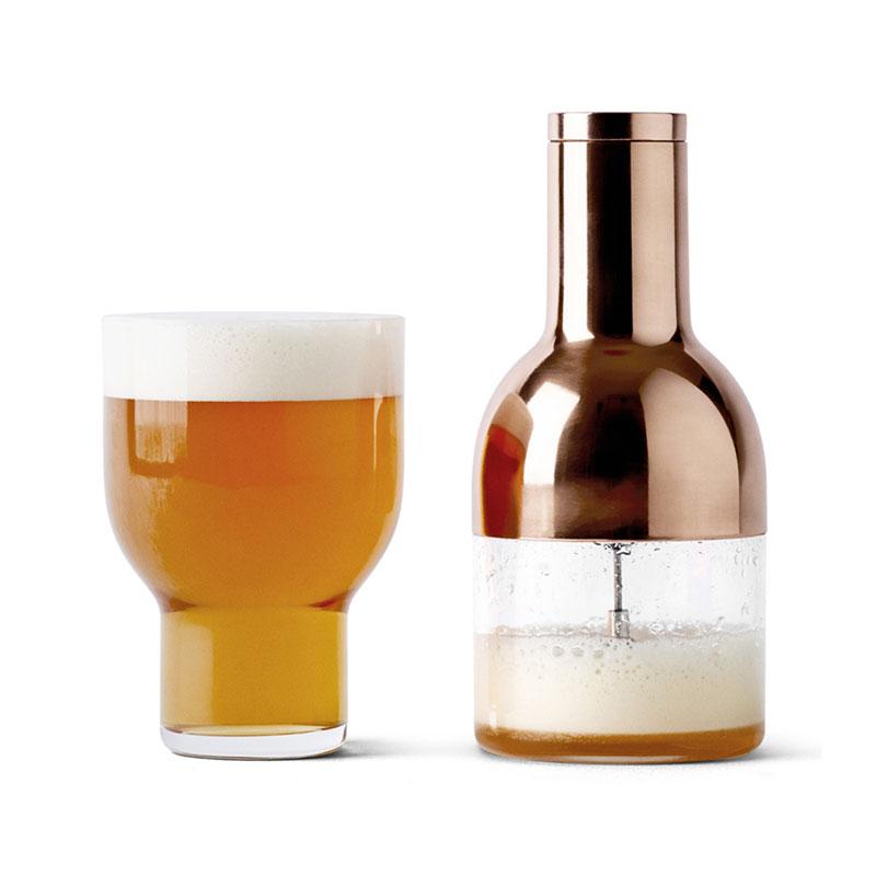 beer-foamer-glass-1