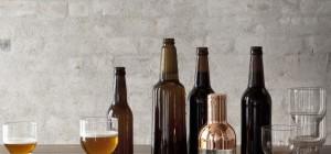 beer foamer glass 300x140 - Beer Foamer & Glass Set