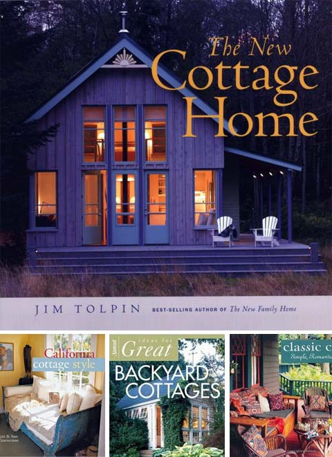 best cottage style decor1 - Bestselling Books: Cottage Style Decorating