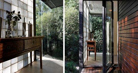 beverly skyline residence 3 - Beverly Skyline Residence