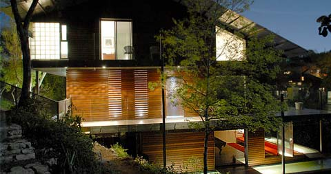 beverly-skyline-residence
