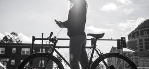 bicycle battery sivaatom 300x140 - Siva Atom