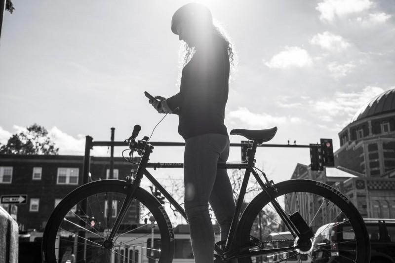 bicycle battery sivaatom 800x533 - Siva Atom
