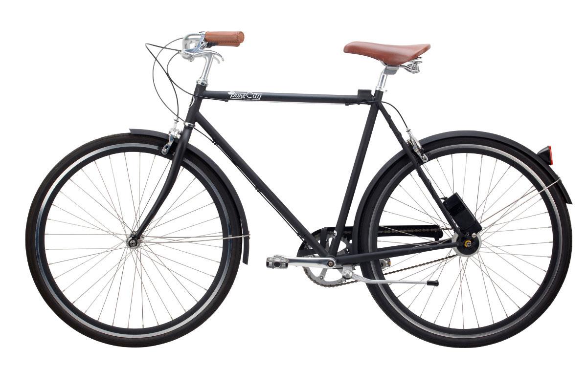 bicycle-battery-sivaatom3