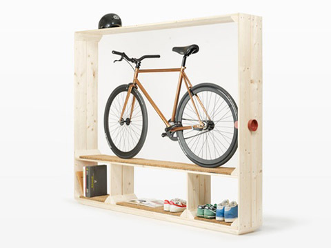 bicycle-storage-postfossil-4