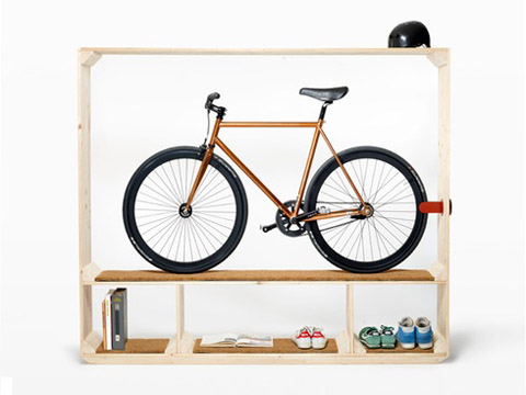 bicycle-storage-postfossil
