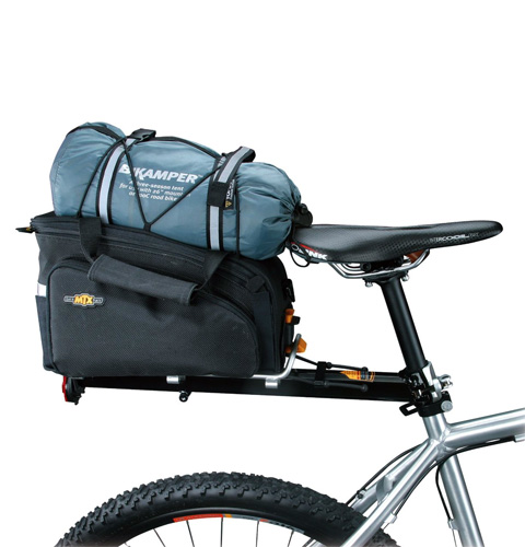 bicycling-tent-bikamper-10