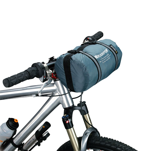 bicycling-tent-bikamper-11