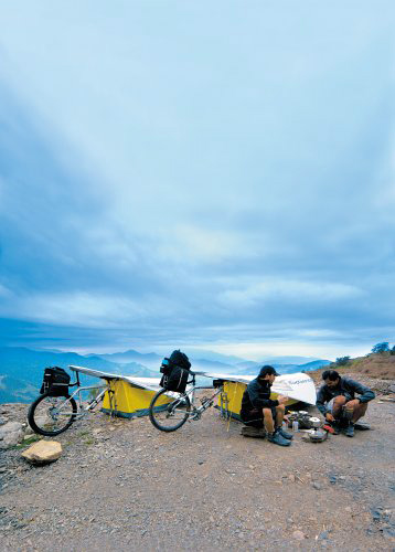 bicycling-tent-bikamper-4