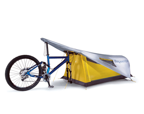 bicycling-tent-bikamper-6