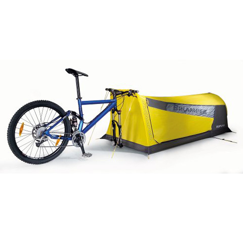 bicycling-tent-bikamper-8
