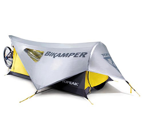 bicycling-tent-bikamper-9