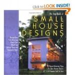 big-book-small-houses