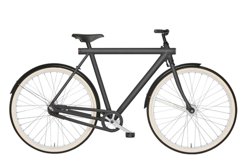 bike-design-vanmoof-m23