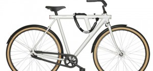 bike-design-vanmoof-m25