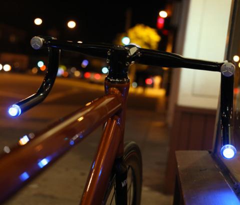 bike-handlebars-helios