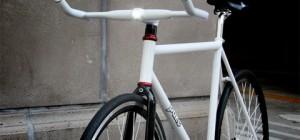 bike handlebars helios1 300x140 - Helios Bars: Transforming Bicycles into Vehicles