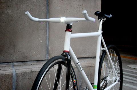 bike-handlebars-helios1
